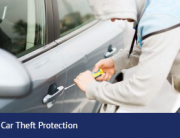 car-theft-300x214