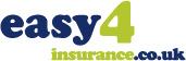 easy4insurance