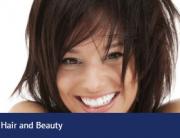 hair-beauty-300x214