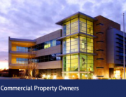 commercial-property-owner-300x214