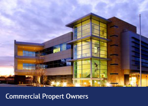 commercial-property-owner-300x214-2