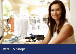 retail-shops-300x214