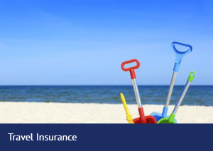easy4insurance – Travel Insurance