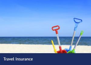 travel-insurance-300x214