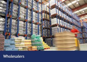 warehousing-300x214