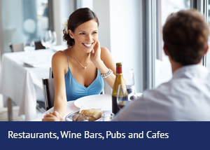 restaurants-new
